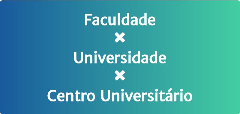 faculdade-universidade