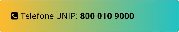 Telefone 0800 Unip