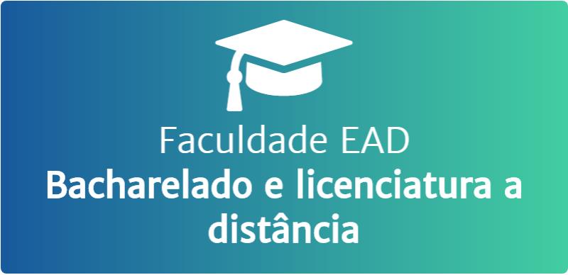 Faculdade EAD